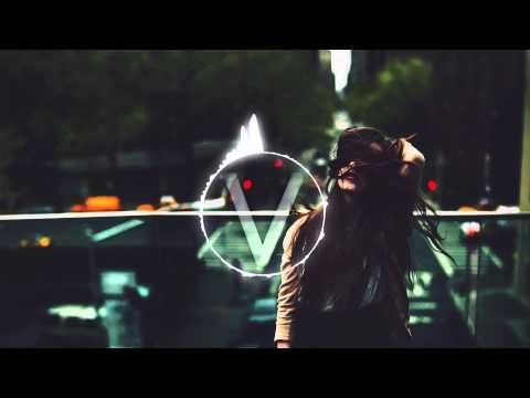Pia Mia - Do It Again ft. Chris Brown & Tyga (Beau Di Angelo Trap Remix) Mp3