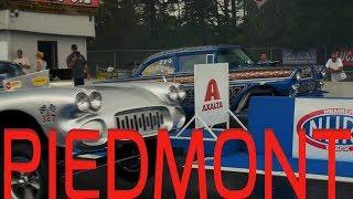 Southeast Gassers OFFICIAL Race Recap Piedmont, Julian, NC Event 5-26-18