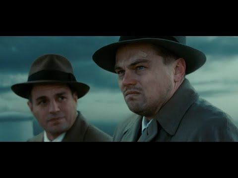 5 фильмов с чертовски неожиданным финалом. - Видео онлайн