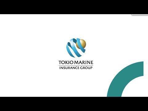 Company Profile Tokio Marine Life Insurance Indonesia (Ind vers.)