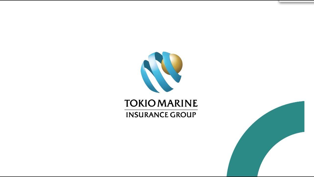 Company Profile Tokio Marine Life Insurance Indonesia Ind Vers Youtube