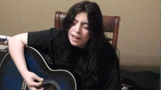without you dylanna original song
