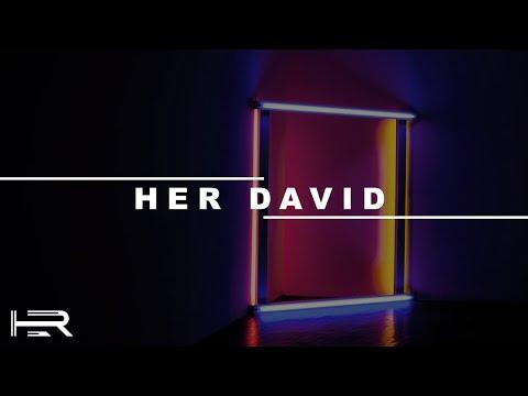 Her David - Dice Que Me Ama (Vídeo Oficial)