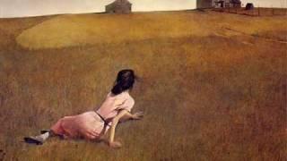 "Dvořák - String Quartet No.12 in F ""American"": ll. Lento (Live)"