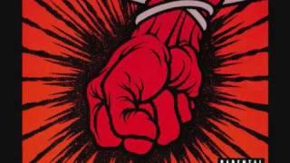 Metallica - Frantic - St. Anger [1/11]