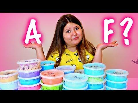 i-grade-my-classmates'-slimes!-~-slime-teacher-sedona-grades-her-classmates-slimes!