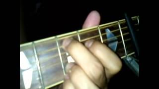 Wali Band-Sayang Lahir Batin Cover