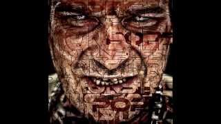 72 HOURS - POPEK, HIJACK, PROFUS, DJ GONDEK - EFEKT UBOCZNY RAPU