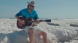 Brian Kelley - Songs For You (Official Music Video)