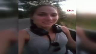 Phuket'te motosiklet kazasında ölen Zehra'nın ailesinin acılı bekleyişi