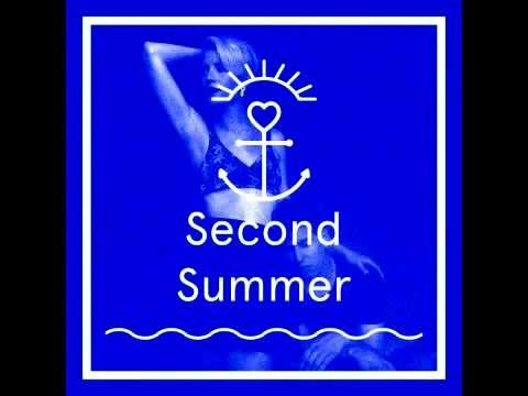 YACHT - Second Summer mp3