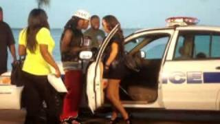 "Lil Wayne ""Mrs. Officer"" Ft. Bobby Valentino w/ Tammy Torres"