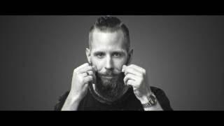 ByeAlex és a Slepp & PIXA - Részeg (OFFICIAL VIDEO)