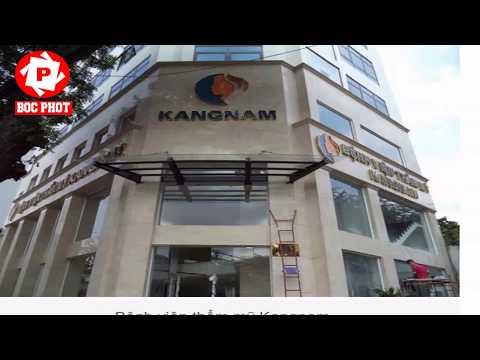 NÓNG:  Tử Vong Sau Nâng Ngực ở BV Thẩm Mỹ Emcas: Bác Sỹ Đinh Viết Hưng Là Của BV Kangnam?