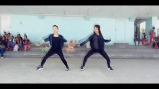 ED SHEERAN- Shape of You [Kyle Hanagami Choreography] Dance Cover