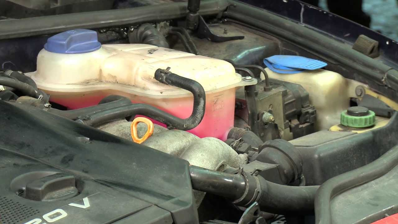 small resolution of skoda engine coolant