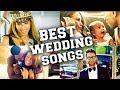 Top 50 Best Wedding Songs
