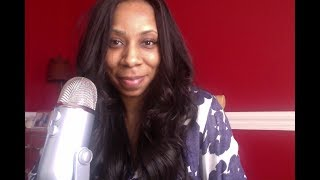 REVIEW: Scandal S7 Ep. 8  by itsrox (Black Girls on Television #67 pt. 1)