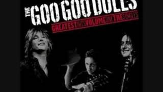Скачать Goo Goo Dolls Before It 39 S Too Late