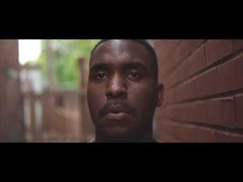 Scott Hewitt - Tell Em' Why You Mad (Directed by Chris Vergara)