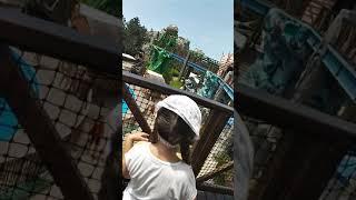 Наш отдых в отеле Мрия в парке чудес и приключений Дримвуд(, 2019-07-08T15:48:39.000Z)