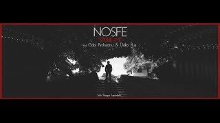 Repeat youtube video Nosfe - Spune-mi (cu Gabi Pecheanu & Delia Rus)