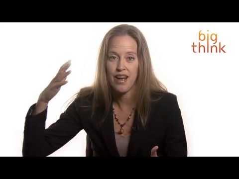 Teach For All's Wendy Kopp on Cultivating Leadership