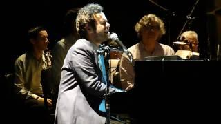 Marcelo Jeneci - Feito Pra Acabar