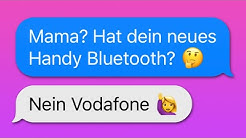 45 WhatsApp CHATS von TEENAGERN!