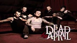 Dead By April - In My Arms [Sub español - Ingles][HD]