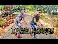 Dj babu returns mantu churia new dhamaka wala dance cutm mp3