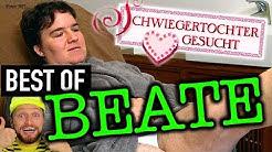 Best of BEATE! Schwiegertochter gesucht in Thailand