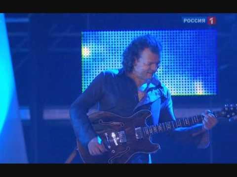Русские хиты 2016-  2017 - песни года     поп-музыка     слушать хиты 2016