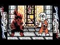 E'Fighter HOT (Unlicensed) - Game Boy Color Longplay - AKUMA Walkthrough (NO DEATH RUN)