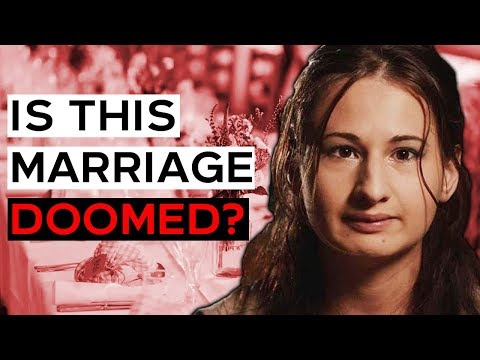 The TRUTH About Gypsy Rose Blanchard Being Engaged
