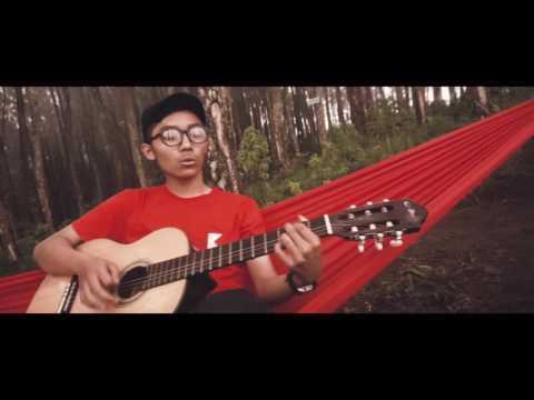 [MV] Fiersa Besari-Celengan Rindu (unofficial)