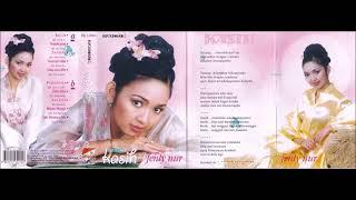 Kasih / Fenty Nur  (original Full)