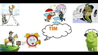 TOP 10 BEST SHAMPOO PRODUCT IN INDIA