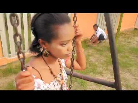 C-sir Madini - KIFUNGO HURU (video by Adam Juma Next Level)