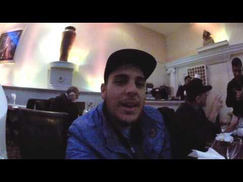 rinsed!-(vlog-#22)