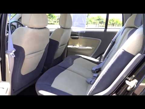 2011 CHERY J1 Townsville, Cairns, Mt. Isa, Charters Towers, Bowen, Australia 5030