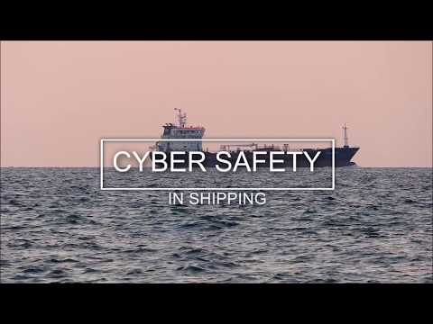 Indian Register of Shipping (IRClass) - Cyber Risk Management