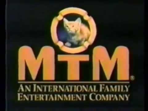 MTM 1996 (Burton Richardson Variant)