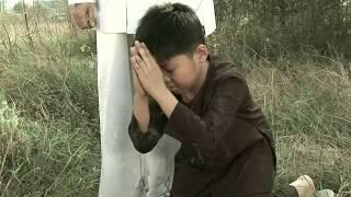 Dì Ghẻ Con Chồng - Ngô Quốc Bình