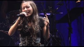 I DREAMED A DREAM/May J.の動画