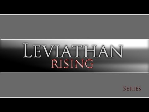 Marine Altars & Destroying Marine Witchcraft Warfare - Pt. 27 (5/21/17)