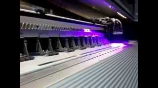 УФ принтер печать на пластике LinkPrint X3UV(, 2014-04-04T08:35:34.000Z)