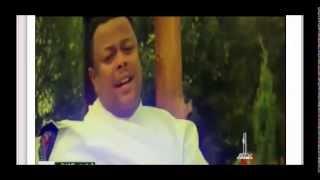 Ethiopian Music - Fikir eske Mekabir -