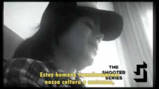 Michael Jackson entrevistado por Brett Ratner - Legendado [2/2]