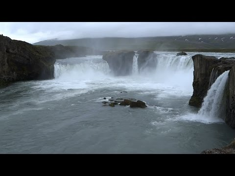 How Best To Tour Iceland - 15 Day Ring Route Plus Driving Tour.